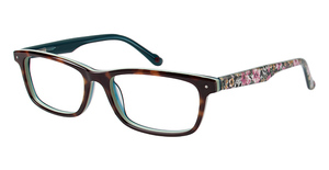 Hot Kiss HK28 Glasses