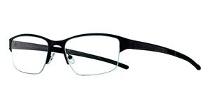 Callaway Yorktown Eyeglasses
