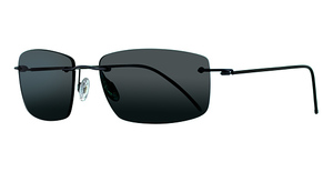 Maui Jim Sandhill 715 Sunglasses