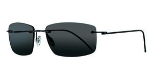 Maui Jim Sandhill 715 Sunglasses