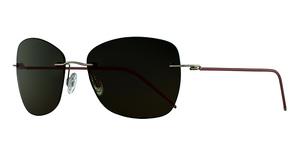 Maui Jim Apapane 717 Sunglasses