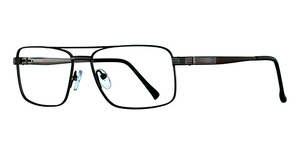 Stepper 60072 Eyeglasses
