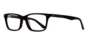 Callaway Jr Fly Eyeglasses