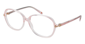 Fleur De Lis L112 Prescription Glasses
