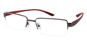 Van Heusen Studio S334 Glasses
