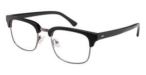 Van Heusen Studio S342 Glasses