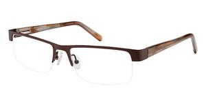 Van Heusen Studio S343 Glasses