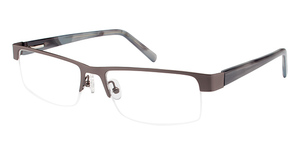 Van Heusen Studio S343 Prescription Glasses