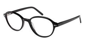 Van Heusen Studio S344 Glasses