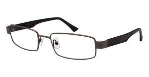 Van Heusen Studio S332 Glasses