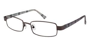 Van Heusen Studio S331 Glasses