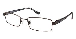 Van Heusen Studio S333 Glasses