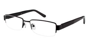 Van Heusen Studio S324 Glasses