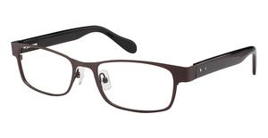 Van Heusen Studio S323 Glasses