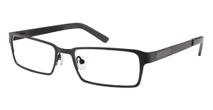 Van Heusen Studio S325 Prescription Glasses