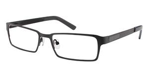 Van Heusen Studio S325 Eyeglasses