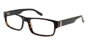 Van Heusen Studio S326 Glasses