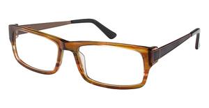 Van Heusen Studio S327 Glasses