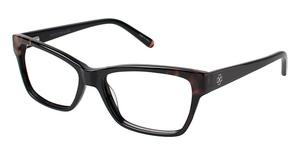 Ann Taylor AT315 Eyeglasses