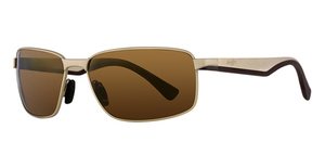 Maui Jim Backswing 709 Sunglasses