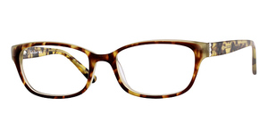 Valerie Spencer 9307 Eyeglasses
