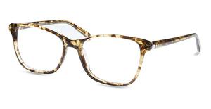 Modo 6521 Eyeglasses