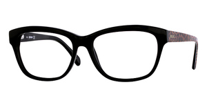 Just Cavalli JC0459 Eyeglasses