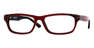 Just Cavalli JC0458 Eyeglasses