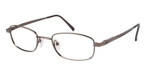 Van Heusen H101 Eyeglasses