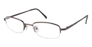 Van Heusen H102 Eyeglasses