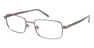 Van Heusen H105 Prescription Glasses