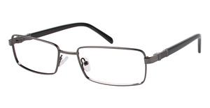 Van Heusen H109 Prescription Glasses