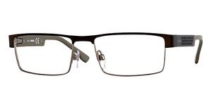 Diesel DL5020 Eyeglasses
