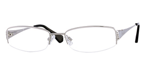 Kenneth Cole New York KC0192 Glasses