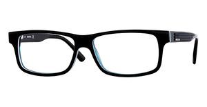 Diesel DL5015 Eyeglasses