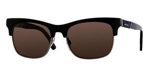 Diesel DL0118 Sunglasses
