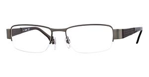 Diesel DL5018 Eyeglasses