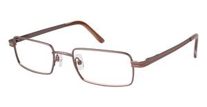Van Heusen H115 Eyeglasses
