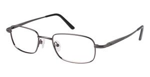 Van Heusen H116 Eyeglasses