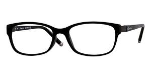 Kenneth Cole New York KC0193 Eyeglasses