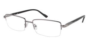 Van Heusen Cooper Glasses