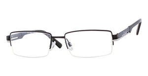 Kenneth Cole New York KC0157 Glasses