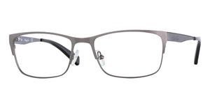 Kenneth Cole New York KC0227 Eyeglasses