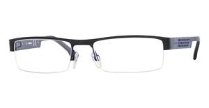 Diesel DL5021 Eyeglasses