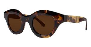 Vera Wang Inanna Sunglasses
