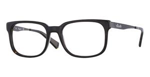 Kenneth Cole New York KC0228 Eyeglasses