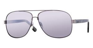 Diesel DL0125 Sunglasses