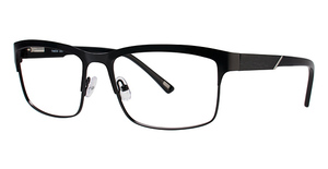 Timex L057 Prescription Glasses