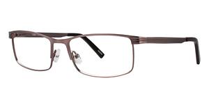 Timex L056 Eyeglasses