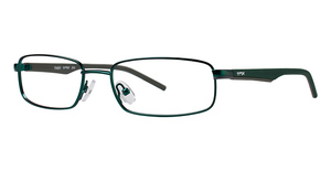 TMX Pin Eyeglasses